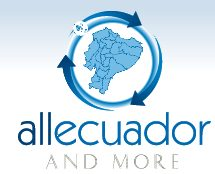 All for your travel the Ecuador. Galapagos, Coast, Andes & Amazon – All You Need is Ecuador The Royal Tour